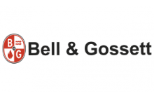 Bell & Gossett Cold/Hot Water Circulating pumps