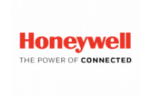 Honeywell Controls