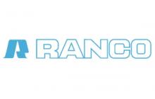 Ranco / ETC - Controllers