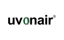 Uvonair - Ozone Generators